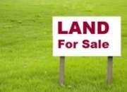 LAND,HOUSE FOR SALE WITH DOCUMENT