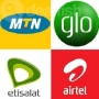 Printing & distributing of GSM Voucher's (Earn N100,000 daily)