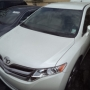 TOKUNBO 2010 TOYOTA VENZA WORKING PERFECTLY