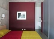 Solédoge Interior Design and Decoration Academy (SIDDA)