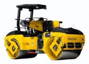 Mining Machine service & spares