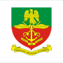 Nigeria Defence Academy NDA admission is currently going on If you registered ,call 081476
