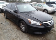 JUST ARRIVED HONDA ACCORD 2010 MODEL FOR SALE