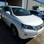 TOKUNBO LEXUS RX330 FOR SALE BY CHINEDU CALL 07038042228