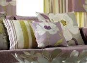 Soledoge Interior Design and decoration Academy-SIDDA