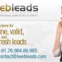 iWebLeads.com: Phone Us +91 76 984 66 985 to Buy Leads Inbox PHP Mailer SMTPs Webmail etc.