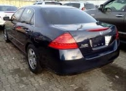 The nigeria custom mid-year car auction begins again 08063329679