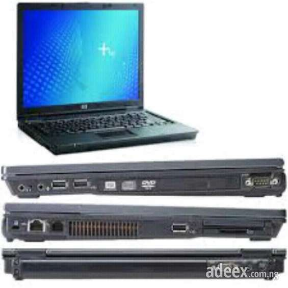 Without any damage cheap laptops all me at 08159913654