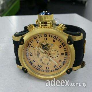 For sale cheap invicta watches urgent