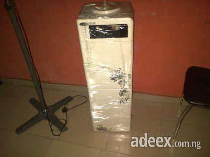On sale water dispenser for sell