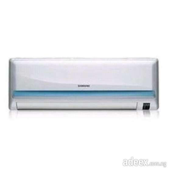 Cheap samsun air conditioner 1 hp brand new best price