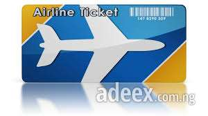 Discounted airfare cheap tickets to anywhere in the world -