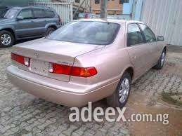 #360,000 nigeria custom service auction cars for sale call on 080?61274036