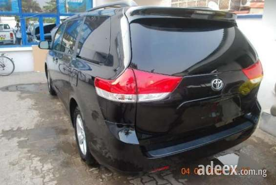 #350,000 nigeria custom service auction cars for sale call on 080?61274036