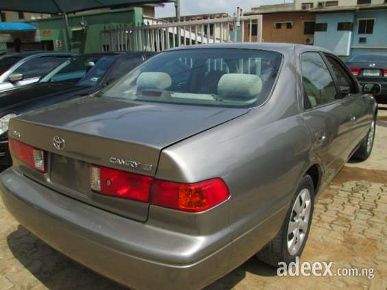 #350,000 nigeria custom service auction cars for sale call on 07036395399