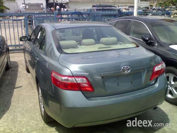#450,000 nigeria custom service auction cars for sale call on 07036395399