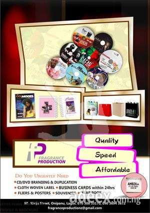 Cd\dvd printing, handbills. posters banners, stickers. business cards, letterheads, progr