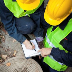 Safety,health & environment (hse level-1,2&3) training in warri,port-harcourt & lagos