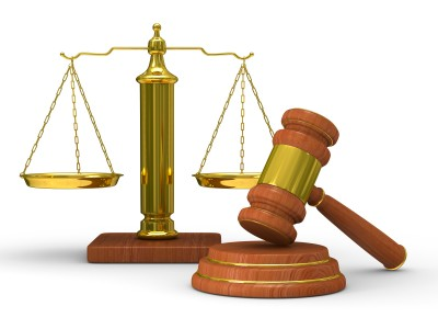 Resolution law firm,