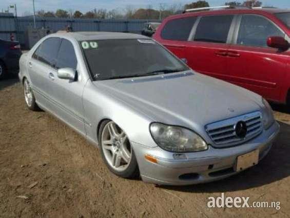 Mercedes benz c 300 for sale